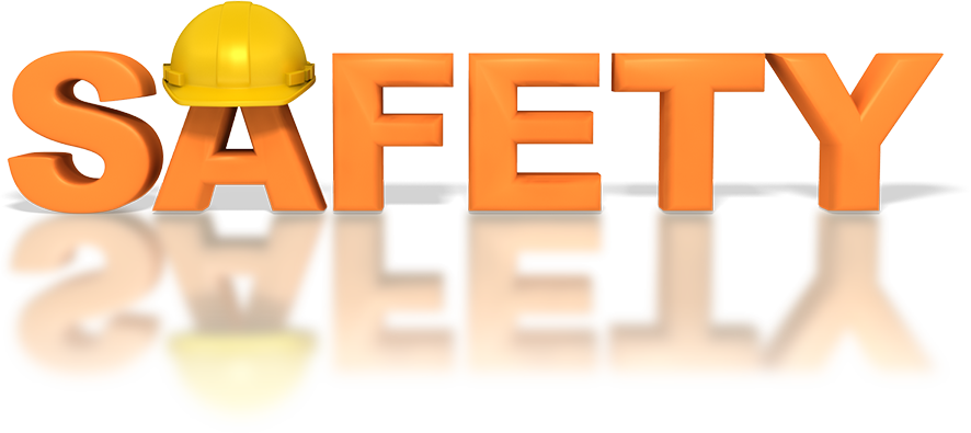 Getting Workplace Safety Right - MIT Sloan Management Review
